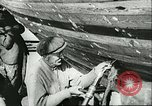 Image of United States Merchant Marines in World War 1 United States USA, 1918, second 51 stock footage video 65675062736