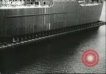 Image of United States Merchant Marines in World War 1 United States USA, 1918, second 52 stock footage video 65675062736