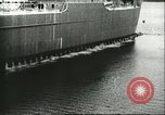 Image of United States Merchant Marines in World War 1 United States USA, 1918, second 53 stock footage video 65675062736