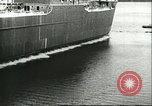 Image of United States Merchant Marines in World War 1 United States USA, 1918, second 54 stock footage video 65675062736