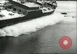 Image of United States Merchant Marines in World War 1 United States USA, 1918, second 55 stock footage video 65675062736