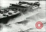 Image of United States Merchant Marines in World War 1 United States USA, 1918, second 58 stock footage video 65675062736