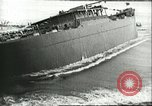Image of United States Merchant Marines in World War 1 United States USA, 1918, second 60 stock footage video 65675062736