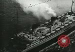 Image of United States Merchant Marines United States USA, 1942, second 10 stock footage video 65675062737