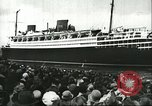 Image of United States Merchant Marines United States USA, 1942, second 12 stock footage video 65675062737