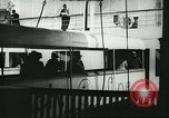 Image of United States Merchant Marines United States USA, 1942, second 24 stock footage video 65675062737