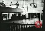 Image of United States Merchant Marines United States USA, 1942, second 25 stock footage video 65675062737