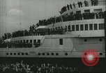 Image of United States Merchant Marines United States USA, 1942, second 27 stock footage video 65675062737