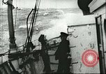 Image of United States Merchant Marines United States USA, 1942, second 41 stock footage video 65675062737