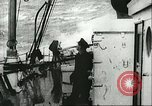 Image of United States Merchant Marines United States USA, 1942, second 42 stock footage video 65675062737