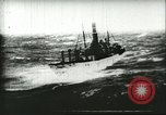 Image of United States Merchant Marines United States USA, 1942, second 45 stock footage video 65675062737