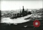 Image of United States Merchant Marines United States USA, 1942, second 46 stock footage video 65675062737