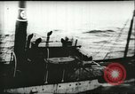 Image of United States Merchant Marines United States USA, 1942, second 50 stock footage video 65675062737