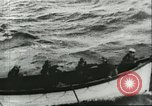 Image of United States Merchant Marines United States USA, 1942, second 53 stock footage video 65675062737