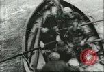 Image of United States Merchant Marines United States USA, 1942, second 54 stock footage video 65675062737