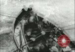 Image of United States Merchant Marines United States USA, 1942, second 55 stock footage video 65675062737