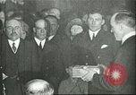 Image of United States Merchant Marines United States USA, 1942, second 58 stock footage video 65675062737