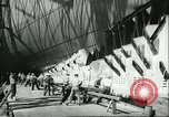 Image of United States Merchant Marine United States USA, 1942, second 2 stock footage video 65675062738