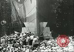 Image of United States Merchant Marine United States USA, 1942, second 5 stock footage video 65675062738