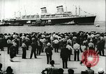 Image of United States Merchant Marine United States USA, 1942, second 7 stock footage video 65675062738