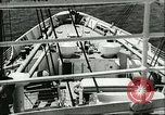 Image of United States Merchant Marine United States USA, 1942, second 12 stock footage video 65675062738