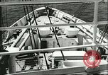 Image of United States Merchant Marine United States USA, 1942, second 13 stock footage video 65675062738