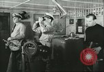 Image of United States Merchant Marine United States USA, 1942, second 14 stock footage video 65675062738