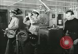 Image of United States Merchant Marine United States USA, 1942, second 15 stock footage video 65675062738