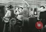 Image of United States Merchant Marine United States USA, 1942, second 16 stock footage video 65675062738