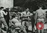 Image of United States Merchant Marine United States USA, 1942, second 35 stock footage video 65675062738