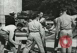 Image of United States Merchant Marine United States USA, 1942, second 37 stock footage video 65675062738