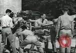 Image of United States Merchant Marine United States USA, 1942, second 39 stock footage video 65675062738