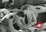 Image of United States Merchant Marine United States USA, 1942, second 49 stock footage video 65675062738