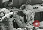 Image of United States Merchant Marine United States USA, 1942, second 50 stock footage video 65675062738