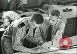 Image of United States Merchant Marine United States USA, 1942, second 52 stock footage video 65675062738