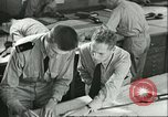 Image of United States Merchant Marine United States USA, 1942, second 53 stock footage video 65675062738