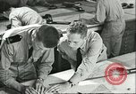 Image of United States Merchant Marine United States USA, 1942, second 54 stock footage video 65675062738