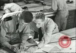 Image of United States Merchant Marine United States USA, 1942, second 55 stock footage video 65675062738