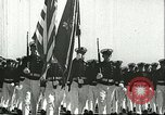 Image of United States Merchant Marine United States USA, 1942, second 56 stock footage video 65675062738