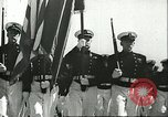 Image of United States Merchant Marine United States USA, 1942, second 58 stock footage video 65675062738