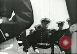 Image of United States Merchant Marine United States USA, 1942, second 61 stock footage video 65675062738