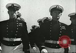 Image of United States Merchant Marine United States USA, 1942, second 62 stock footage video 65675062738