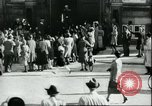Image of dignitary Europe, 1942, second 2 stock footage video 65675062741