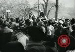 Image of dignitary Europe, 1942, second 30 stock footage video 65675062741