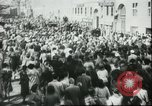 Image of dignitary Europe, 1942, second 33 stock footage video 65675062741