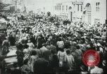 Image of dignitary Europe, 1942, second 34 stock footage video 65675062741