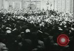Image of dignitary Europe, 1942, second 36 stock footage video 65675062741