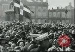 Image of dignitary Europe, 1942, second 43 stock footage video 65675062741