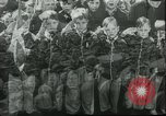 Image of dignitary Europe, 1942, second 45 stock footage video 65675062741
