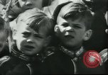 Image of dignitary Europe, 1942, second 50 stock footage video 65675062741